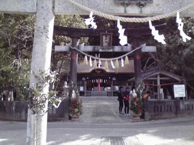 20080103b.jpg