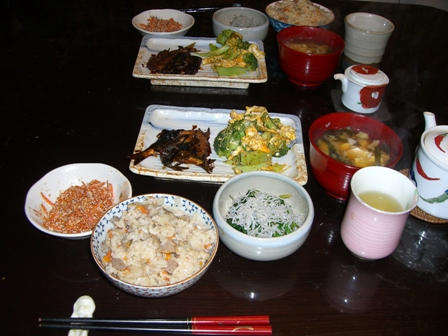 2007_1116kikiburogu0015.jpg