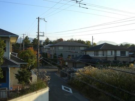 2007_1117kikiburogu0017.jpg