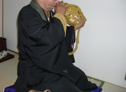 2007_1126kikiburogu0049.jpg