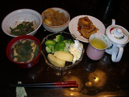 2007_1126kikiburogu0053.jpg