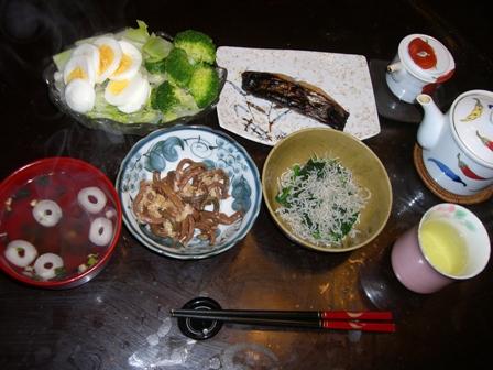 2007_1128kikiburogu0039.jpg