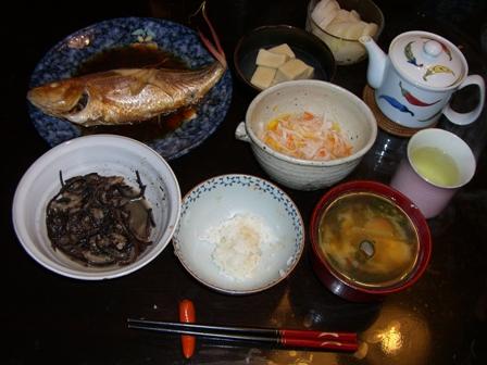 2007_1205kikiburogu0040.jpg