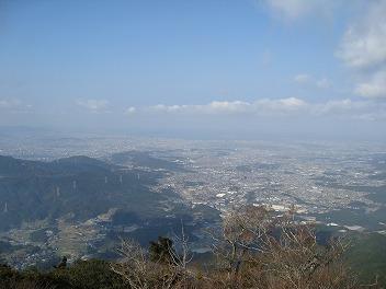 20080105_044.jpg
