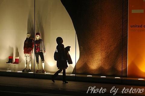 midousuziyakei005.jpg