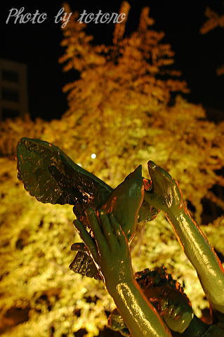 midousuziyakei015.jpg
