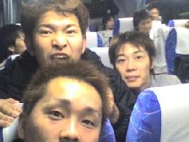 P2008_0105_180737_R85.jpg