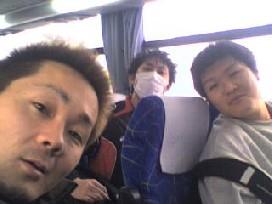 P2008_0107_084626_R85.jpg