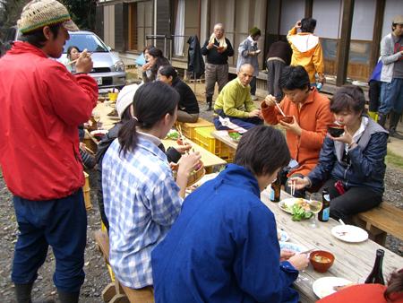 みやもと山200712.01_07
