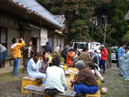 みやもと山200712.01_06