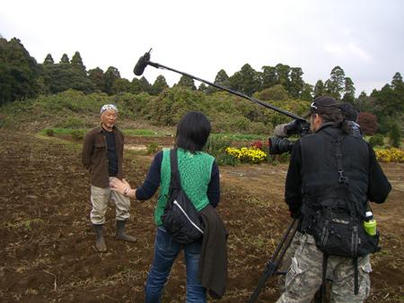 みやもと山200712.01_05