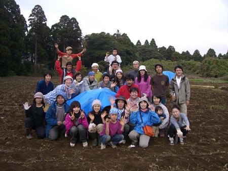 みやもと山200712.01_04