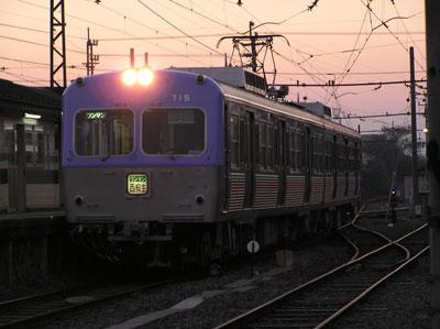 20071125--078s.jpg