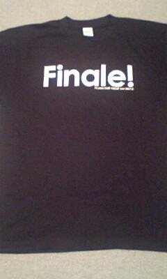 scfinale1.jpg