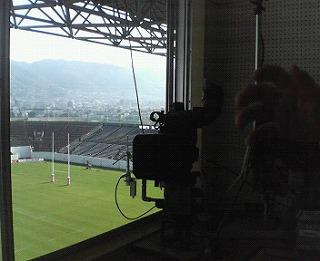 s-放送席カメラ