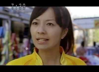 geki_20071223_003.jpg