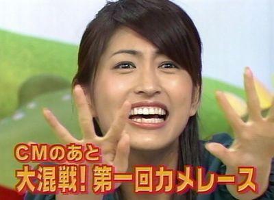 hitomi_20071118_003.jpg