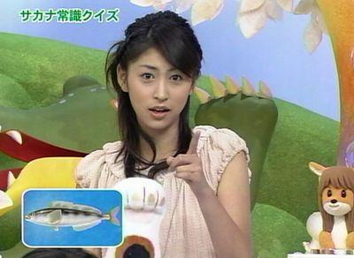 hitomi__20071216_003.jpg