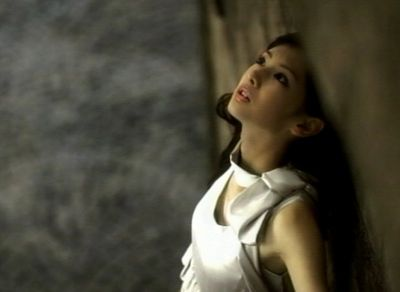 keiko_20071226_003.jpg