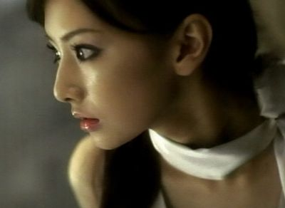 keiko_20071226_005.jpg