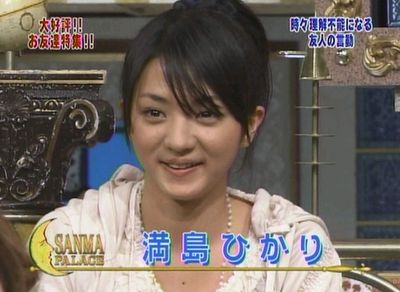 san_20071204_001.jpg