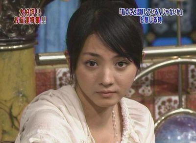 san_20071204_005.jpg