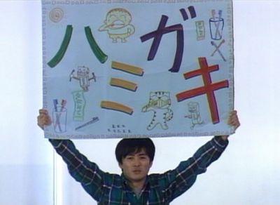swan_20071120_004.jpg