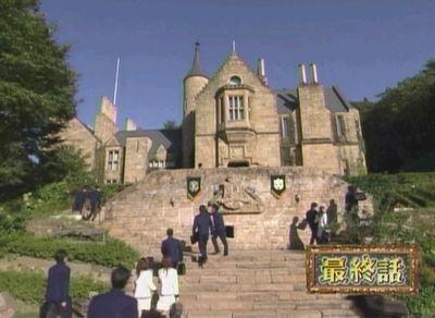 yukan_20071218_001.jpg