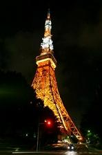 411-tokyo-tower.jpg