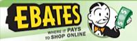 eBatesロゴ