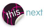 ThisNext Logo