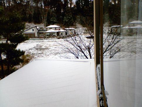 061203 冬景色
