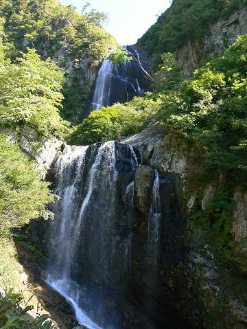 071006 安の滝2