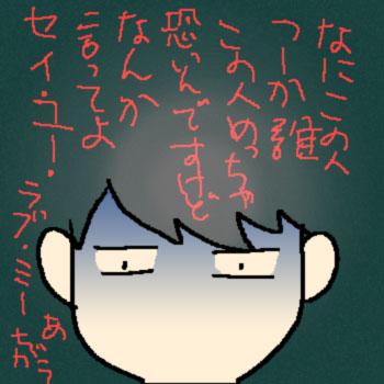 004_1.5.jpg