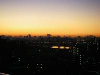 2008朝日