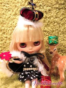 スプサミクリスマスイベント用01