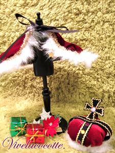 スプサミクリスマスイベント用06
