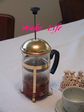 IMG_0384紅茶2