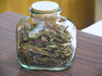 IMG_0432紅茶