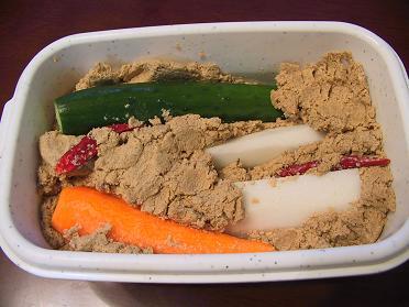 IMG_0473野菜2