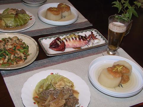 IMG_0474和食