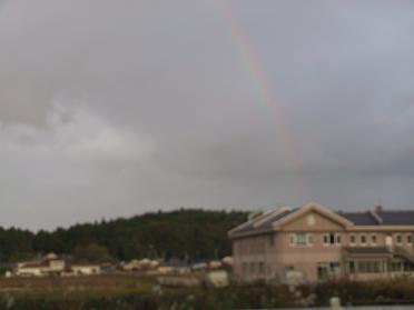 IMG_0466虹