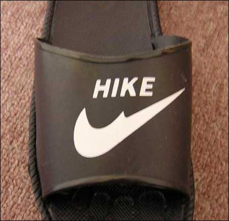 hike?