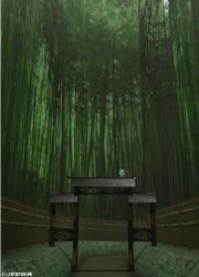 そうだ京都いこうみたいな