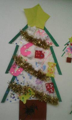 xmastree2