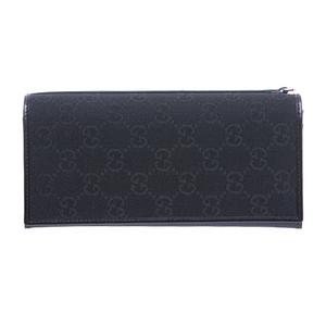 グッチの長財布6