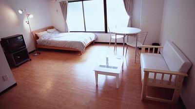 roppongi-01-s_20071220150837.jpg