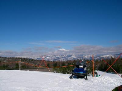 20080105ski2