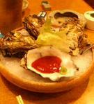 広島夏牡蠣