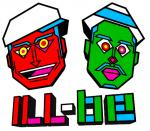 ILLBE2.jpg
